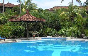 1113_960937047_palm-beach-hotel