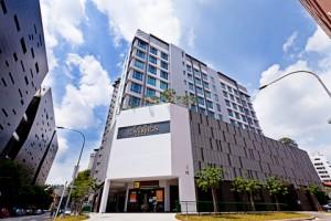 2631759-Parc-Sovereign-Hotel-Hotel-Exterior-10