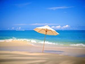 Coastal-Holiday-Sand-Beach-Wallpaper1
