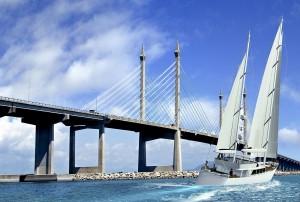 agb-penang-bridge-copy