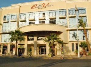 db_bella_vista_hotel___resort_hurghada_-_6