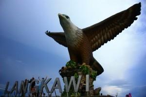 langkawi-island